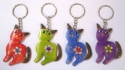 Keyrings - Accessories