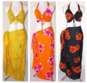 Rayon Beach Sets
