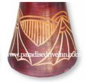 Drums - Djembe Drums