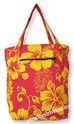 Hawaiian Bags